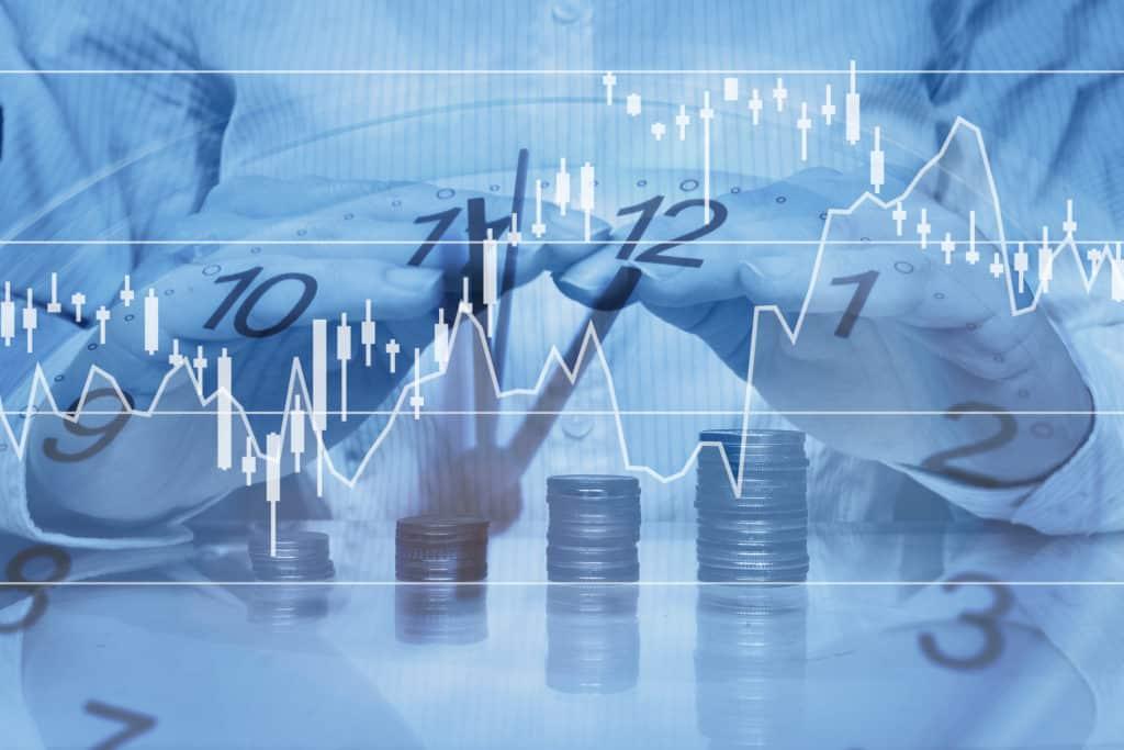 Midcap fund growing