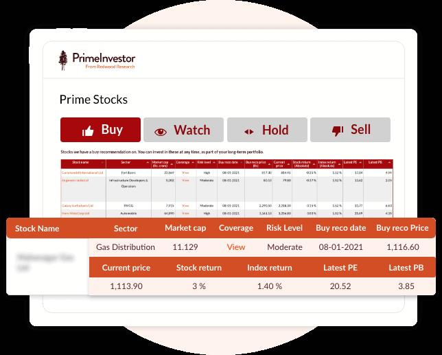 prime-stock-offer