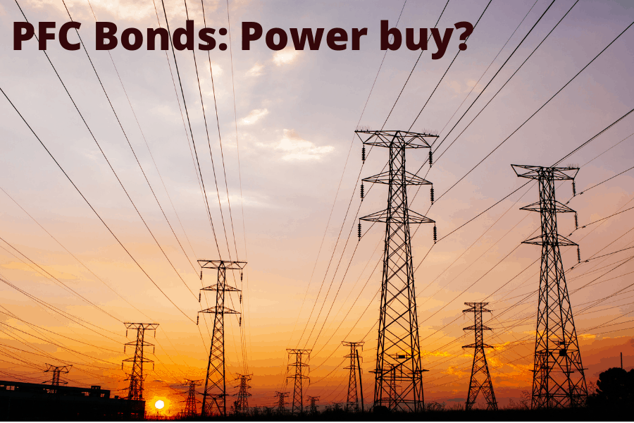 PFC bonds